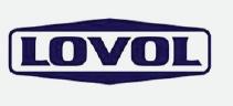 Lovol Logo