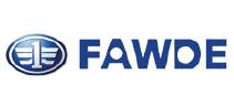 Fawd Logo