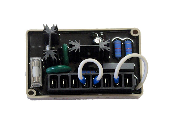 SE350 Marathon Automatic Voltage Regulator