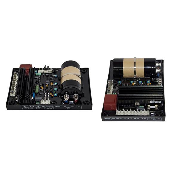 R448 Leroy-Somer Automatic Voltage Regulator
