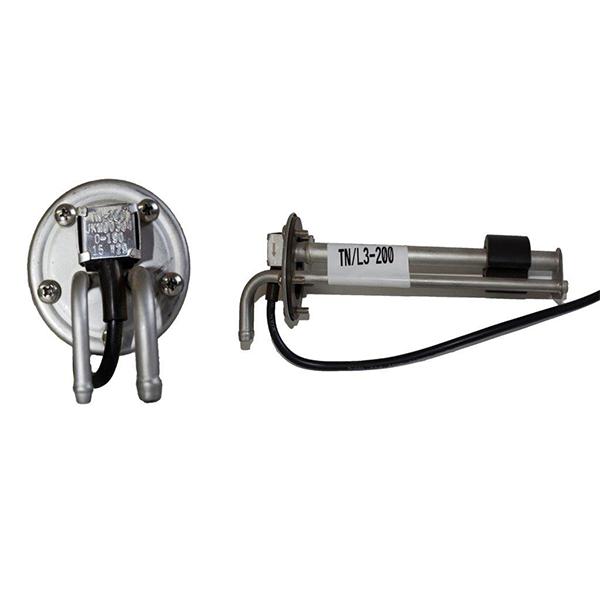 TN/L3 200 TN Sensor - L3 Series Fuel Gauge 200MM