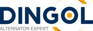 Dingol logo